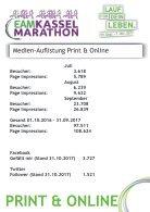 EAM Kassel Marathon - Pressespiegel 2017 - Page 5