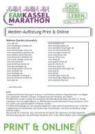 EAM Kassel Marathon - Pressespiegel 2017 - Page 7