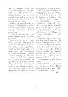 Bjølvo_1952_Nr1 - Page 5