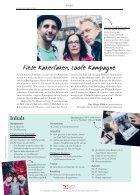 Hinz&Kunzt 297 November 2017 - Page 3