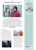 Hinz&Kunzt 297 November 2017 - Page 5