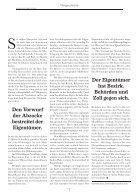 Hinz&Kunzt 297 November 2017 - Page 7