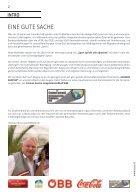 SSAS Tätigkeitsbericht 2017 - Seite 2