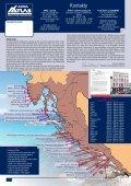 CK Atlas Adria katalog 2018 - Page 2