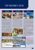 CK Atlas Adria katalog 2018 - Page 3
