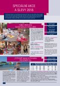 CK Atlas Adria katalog 2018 - Page 6