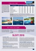 CK Atlas Adria katalog 2018 - Page 7