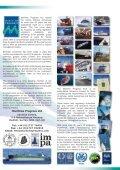 Maritime Progress - Page 2