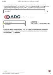 Buy Fildena 50 mg _ AllDayGeneric