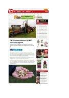 170714 bloembollen voor Nationaal Monument MH17 - Page 3