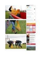 170714 bloembollen voor Nationaal Monument MH17 - Page 4