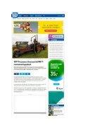 170714 bloembollen voor Nationaal Monument MH17 - Page 7