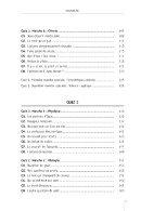 Culture scientifique - Page 7