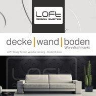 LOFT DesignSystem Modell Buttons 02