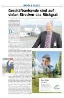 Wirtschaftszeitung_04122017 - Seite 3