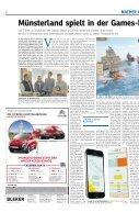 Wirtschaftszeitung_04122017 - Seite 4