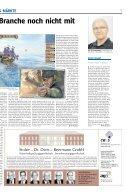 Wirtschaftszeitung_04122017 - Seite 5