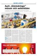 Wirtschaftszeitung_04122017 - Seite 7