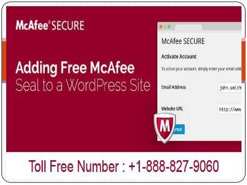 McAfee-product-key(5 December,2017)