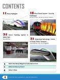 Metro Rail News November 2017 - Page 4