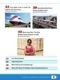 Metro Rail News November 2017 - Page 5