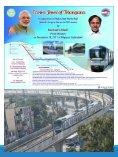 Metro Rail News November 2017 - Page 6