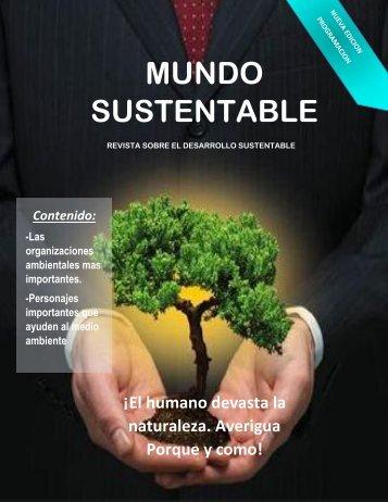 Desarrollo-sustentable (1)
