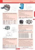 Catalogo_SOLOTEST_Parte_Geral_de_Laboratorio - Page 7