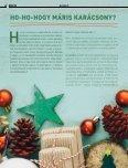 InfoPont Magazin 2017 DECEMBER 2018 JANUÁR - Page 6