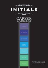 EVP-Career-Ladder-Digital-03