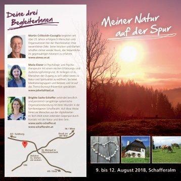Natur_auf_der_Spur_11-17 SC