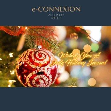 Dec17-connexion