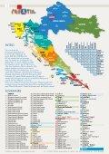 2018 Croatie - Grèce - Slovénie - Monténégro - Bosnie-Herzégovine - Page 2