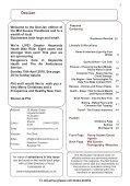 MSH_Dec_Jan_17_18 - Page 3