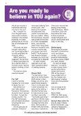 MSH_Dec_Jan_17_18 - Page 6