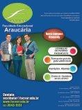 TUDO PRA VC EDIÇÃO 18 - COMPLETA - Page 7