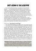 Weihnacht ist's im Siegerland - Seite 2