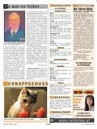 RE KW 49 - Seite 2