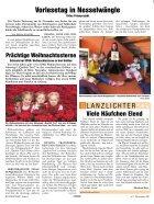 RE KW 49 - Seite 6