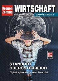 Wirtschaft Oberösterreich_2017-12-02