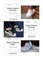 12. Diciembre - Catálogo Adidas - Page 4