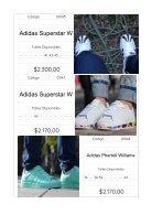 12. Diciembre - Catálogo Adidas - Page 7