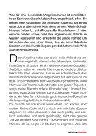 NK Sonderdruck proWIN Kurras - Seite 3