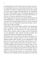 NK Sonderdruck proWIN Kurras - Seite 4