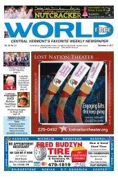 The World 12-06-17