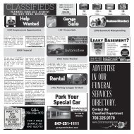 NS_Classifieds_120717