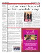 City Matters Edition 060 - Page 3