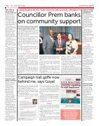 City Matters Edition 060 - Page 4