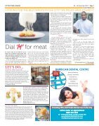 City Matters Edition 060 - Page 7