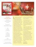 Tierra del Corazon - Diciembre 2017 - Page 2